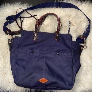 🌺MZ WALLACE BAGS